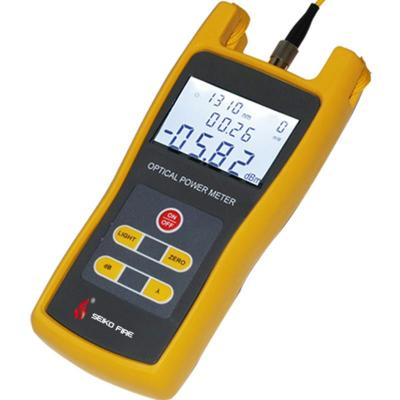 CWDM Optical  Power Meter