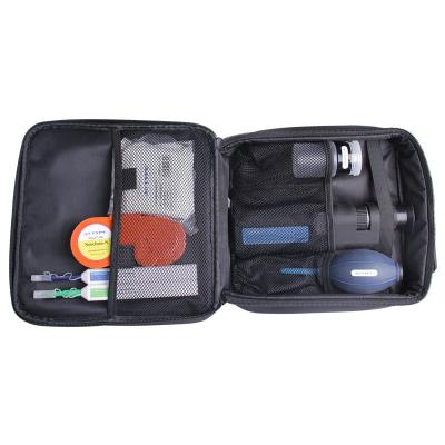 Handheld FTTH Carrying Tool Bag