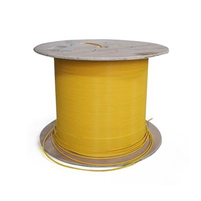 Simplex Optical Fiber Cable GJFJV